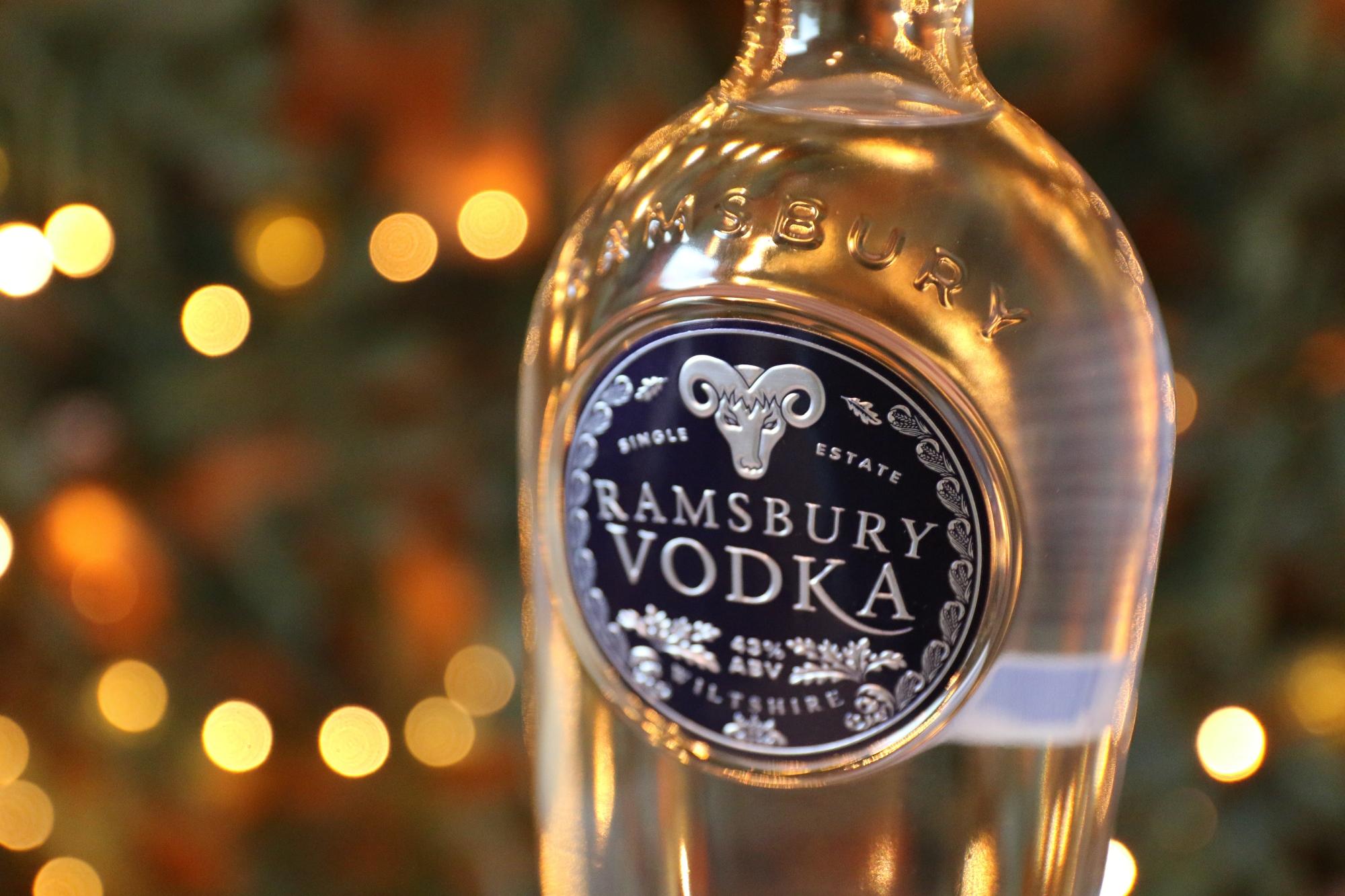 ramsbury-single-estate-vodka