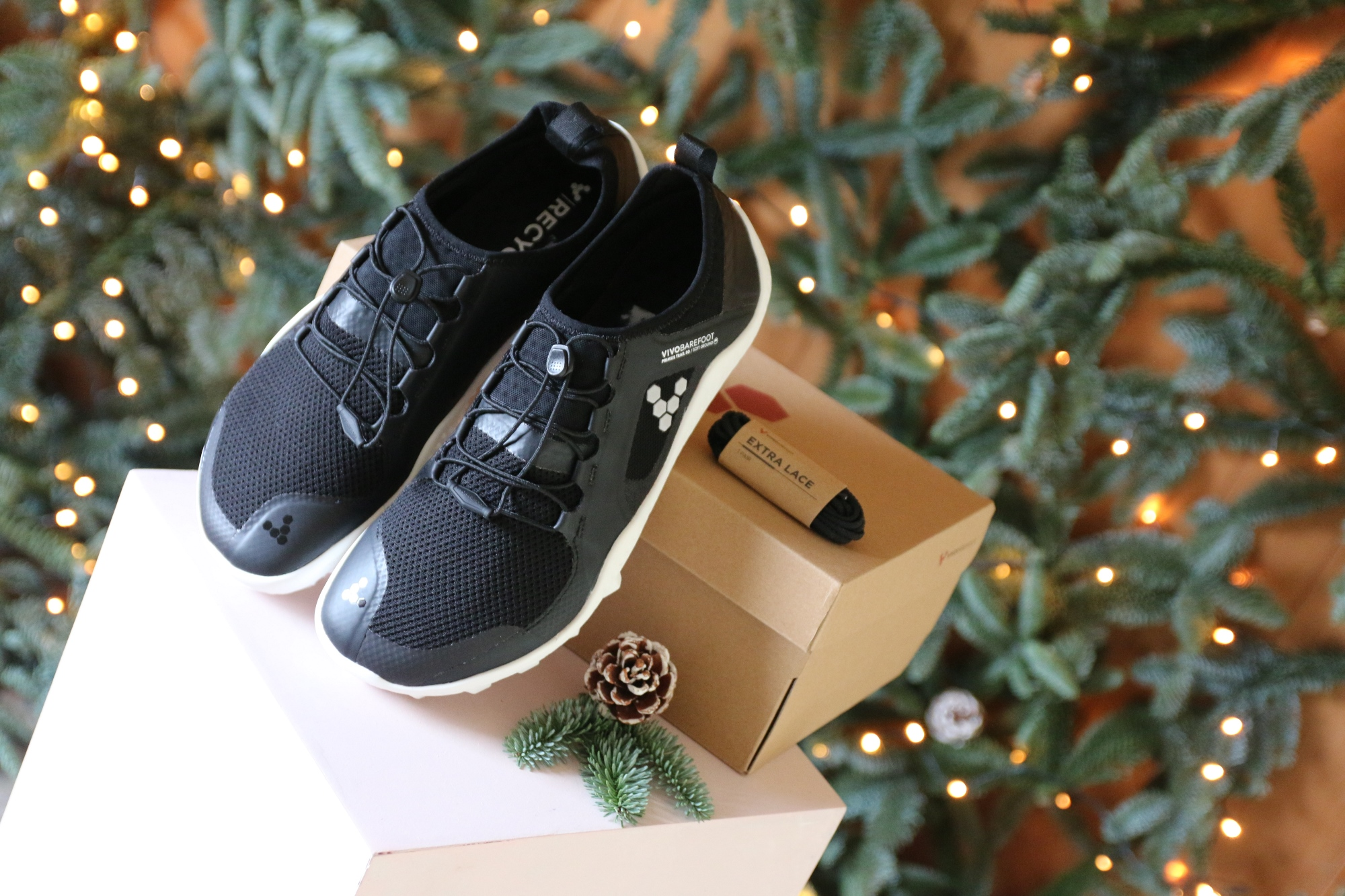 vivobarefoot-recycled-running-shoes