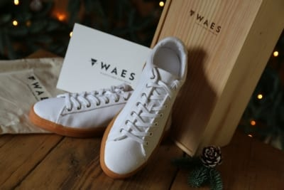 waes-recyled-shoes