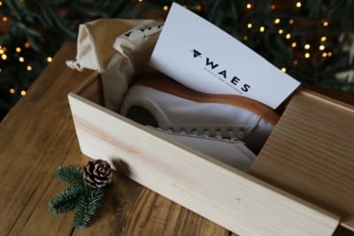 waes-shoes-recycled-organic