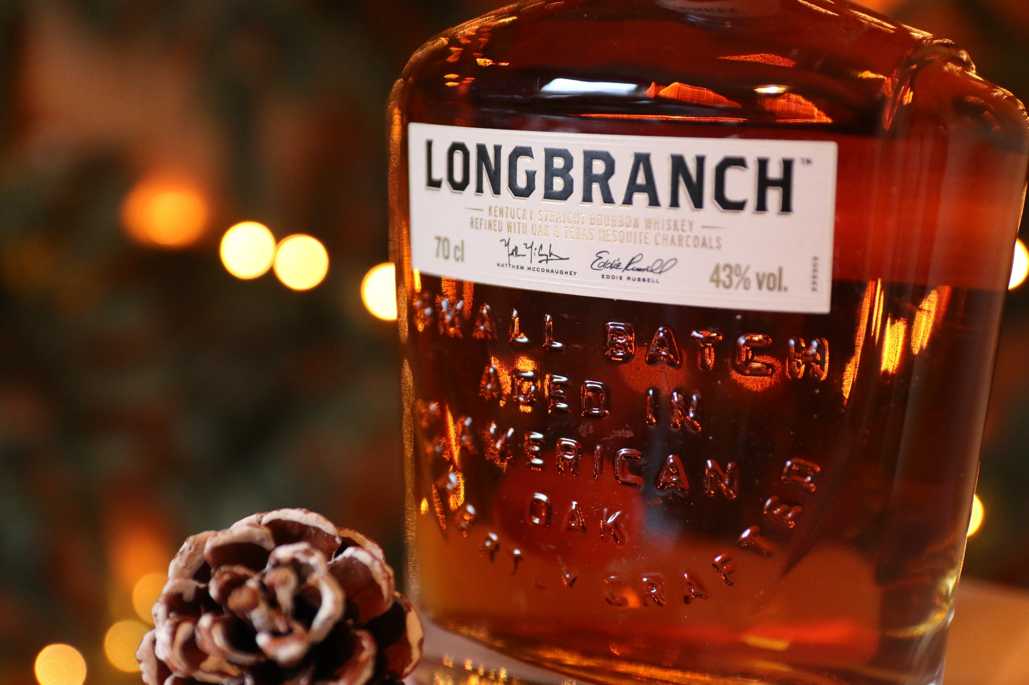wild-turkey-long-branch-whisky