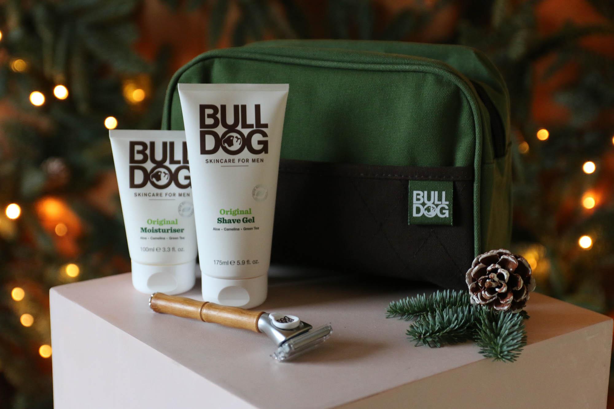 bulldog-christmas-set