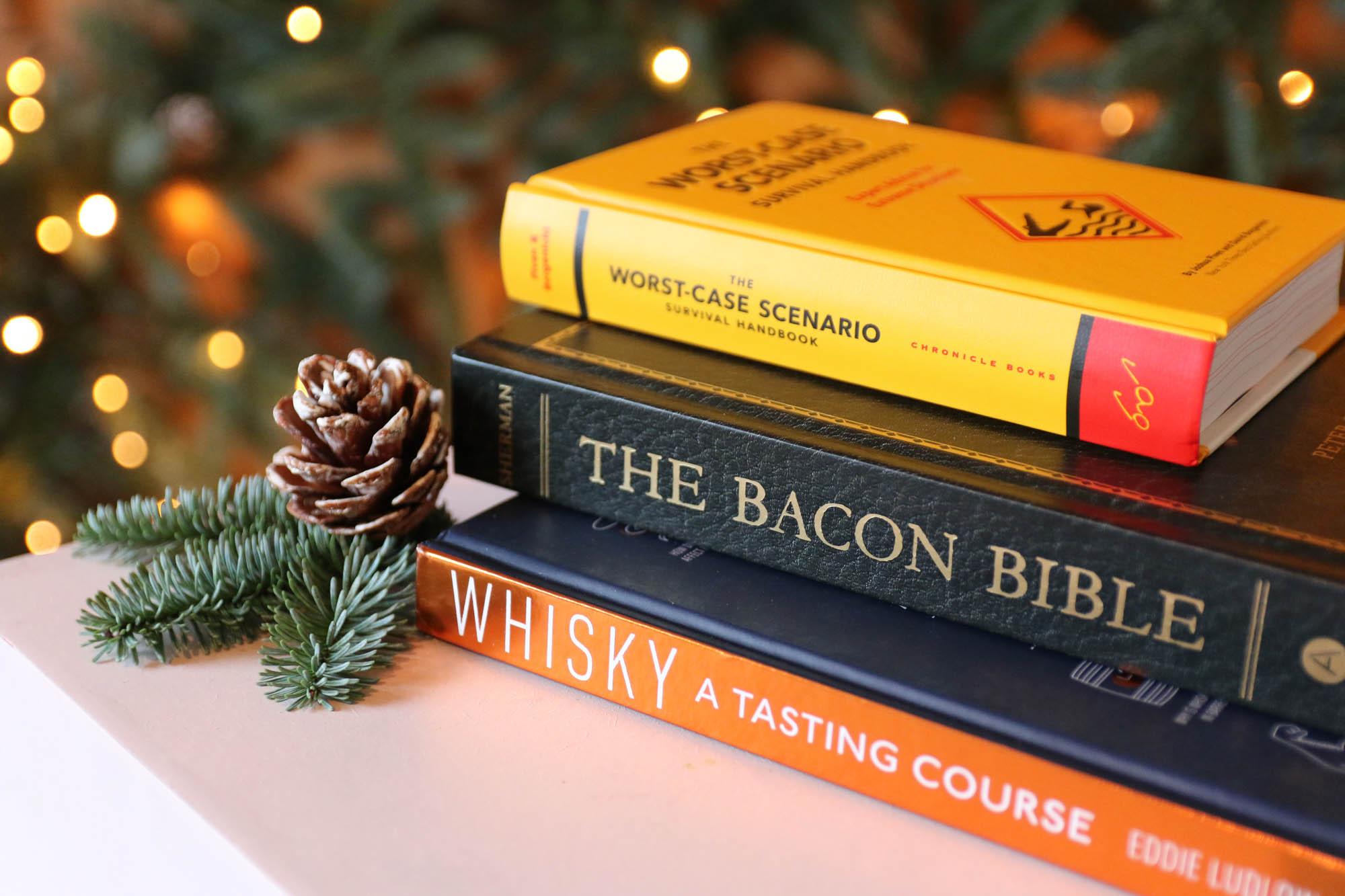 christmas-book-ideas