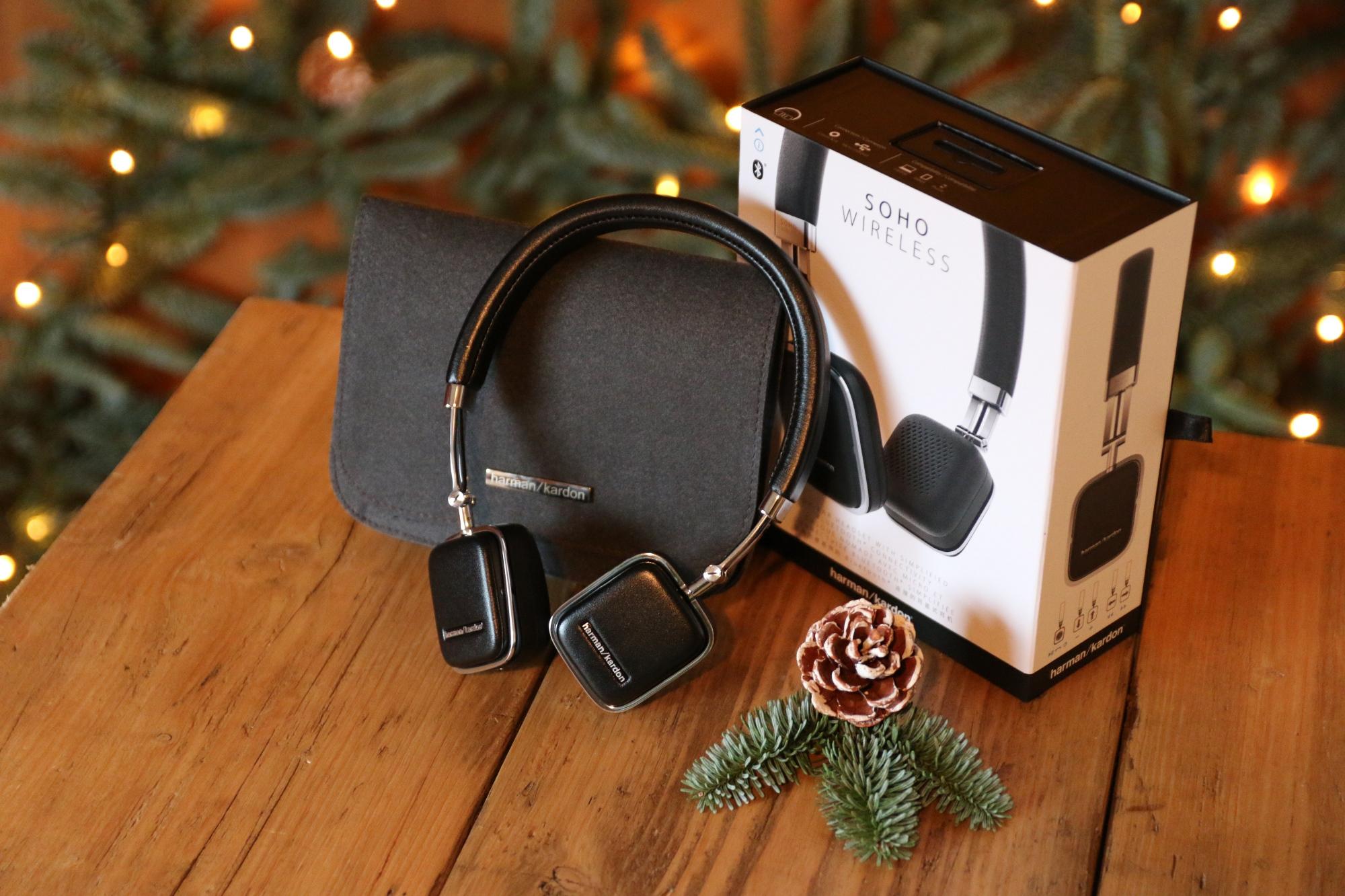 harman-kardon-soho-wireless-headphones