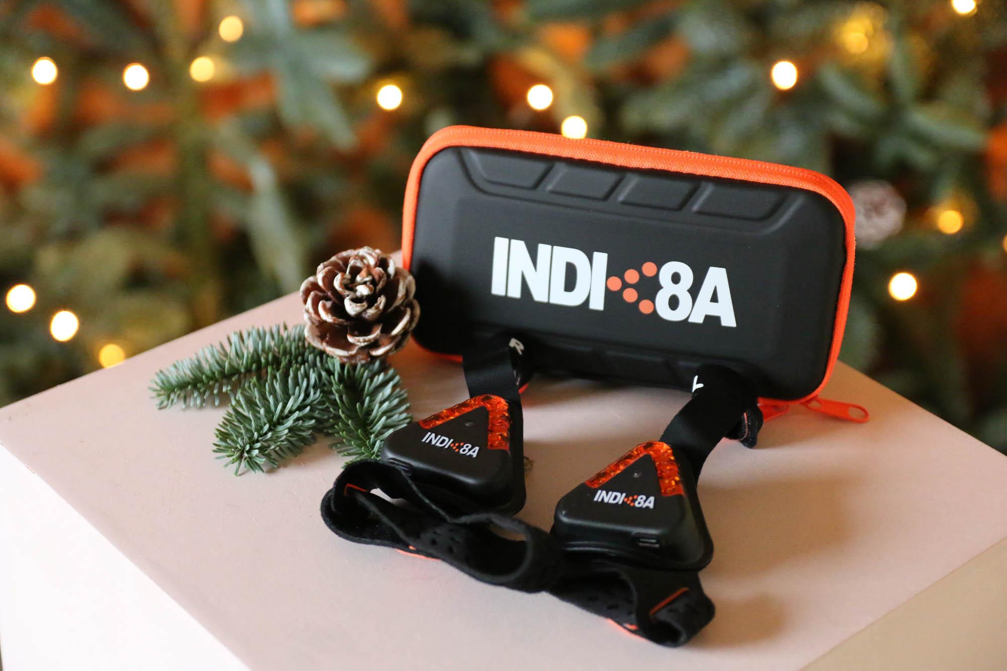 indiki8-cycling-indicators