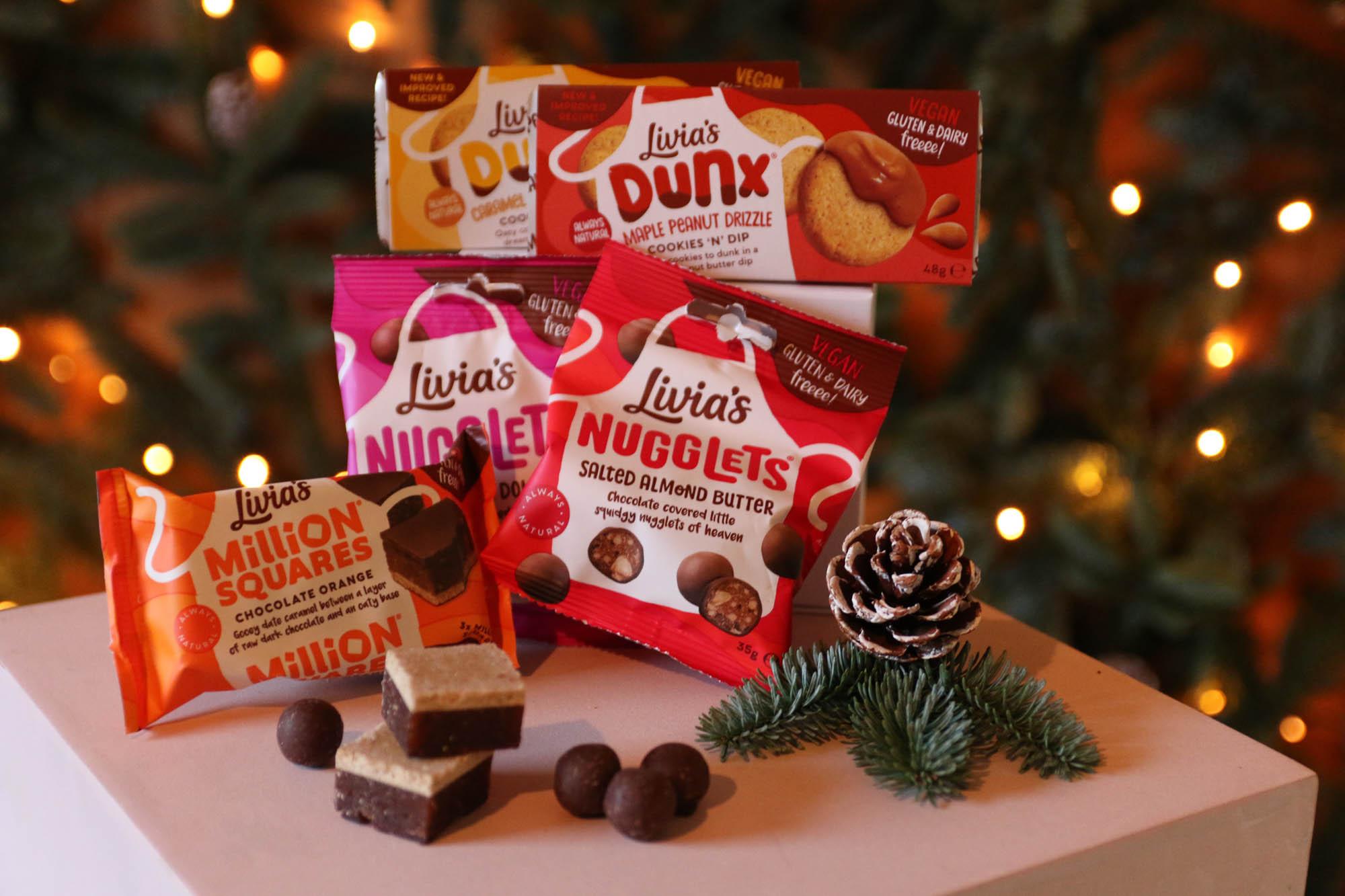 livias-chocolates