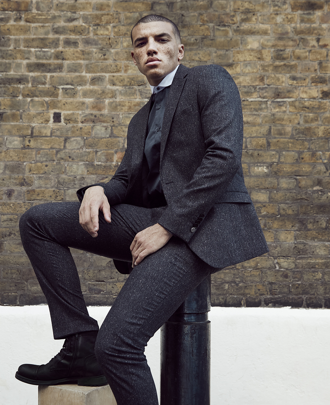 peaky-blinders-clothes-fashion-mens