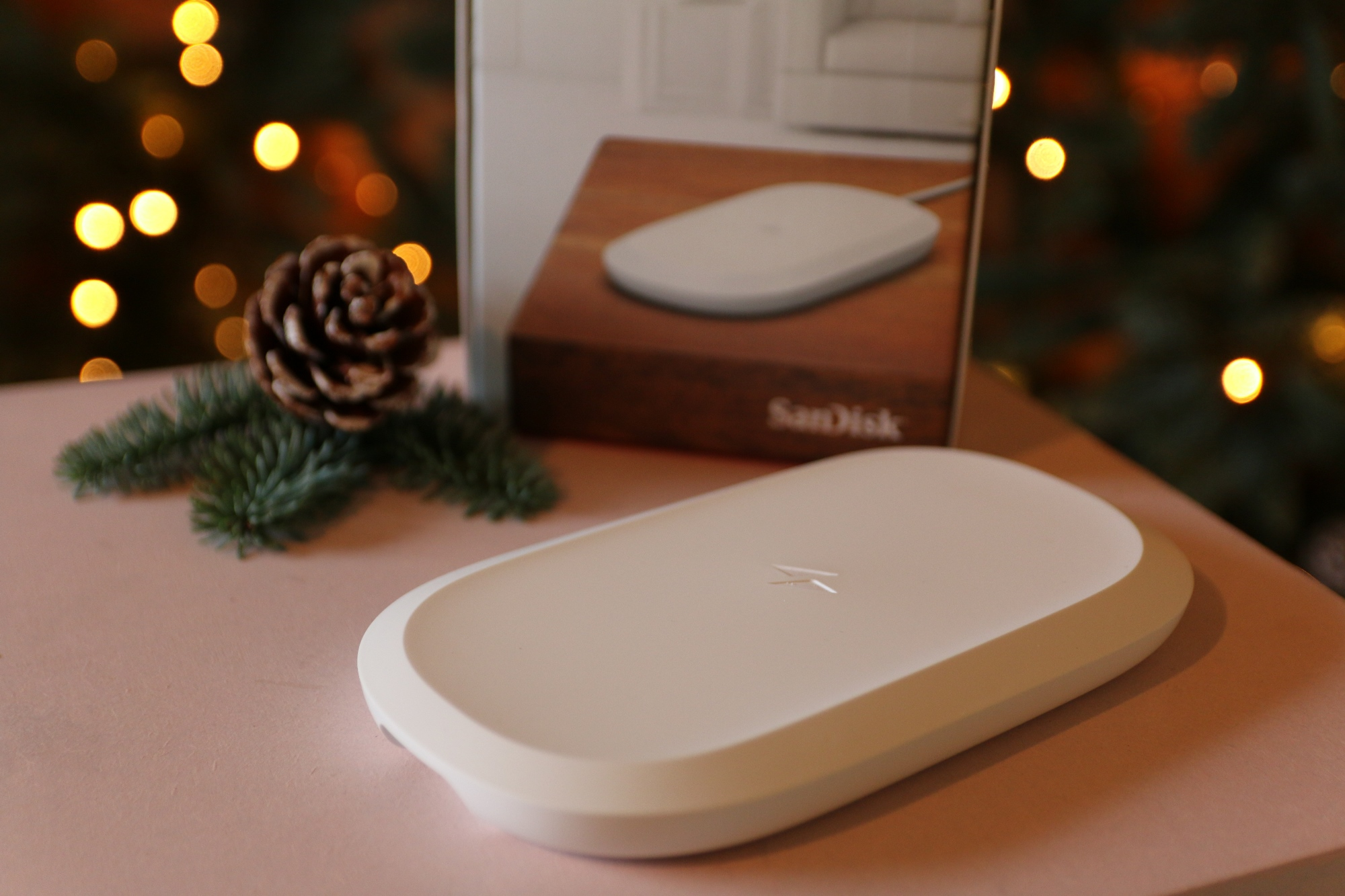 sandisk-ixpand-wireless-charger
