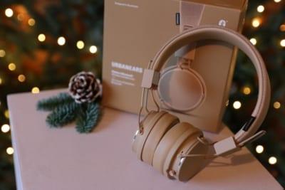 urbanears-plattan-2-bluetooth-headphones