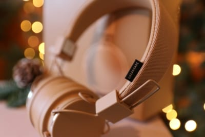urbanears-plattan2-bluetooth-headphones