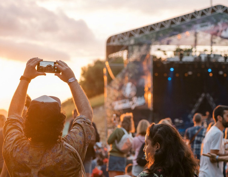 Best European Music Festivals 2020 Guide BBK Live