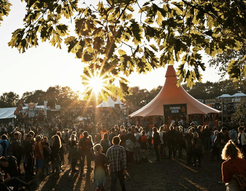 Best European Music Festivals 2020 Guide Roskilde