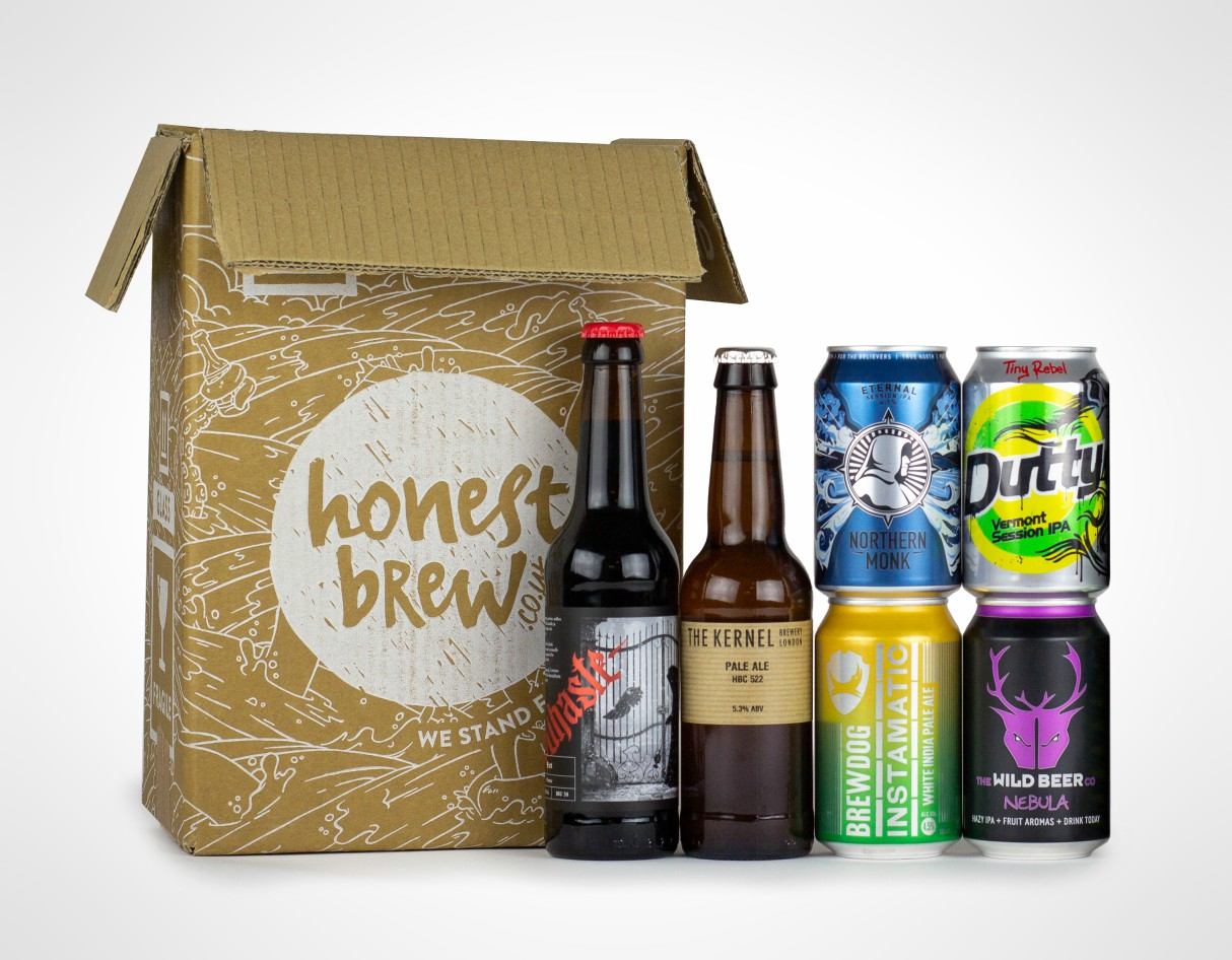 beer-craft-subscriptions-uk-2020-honestbrew-1