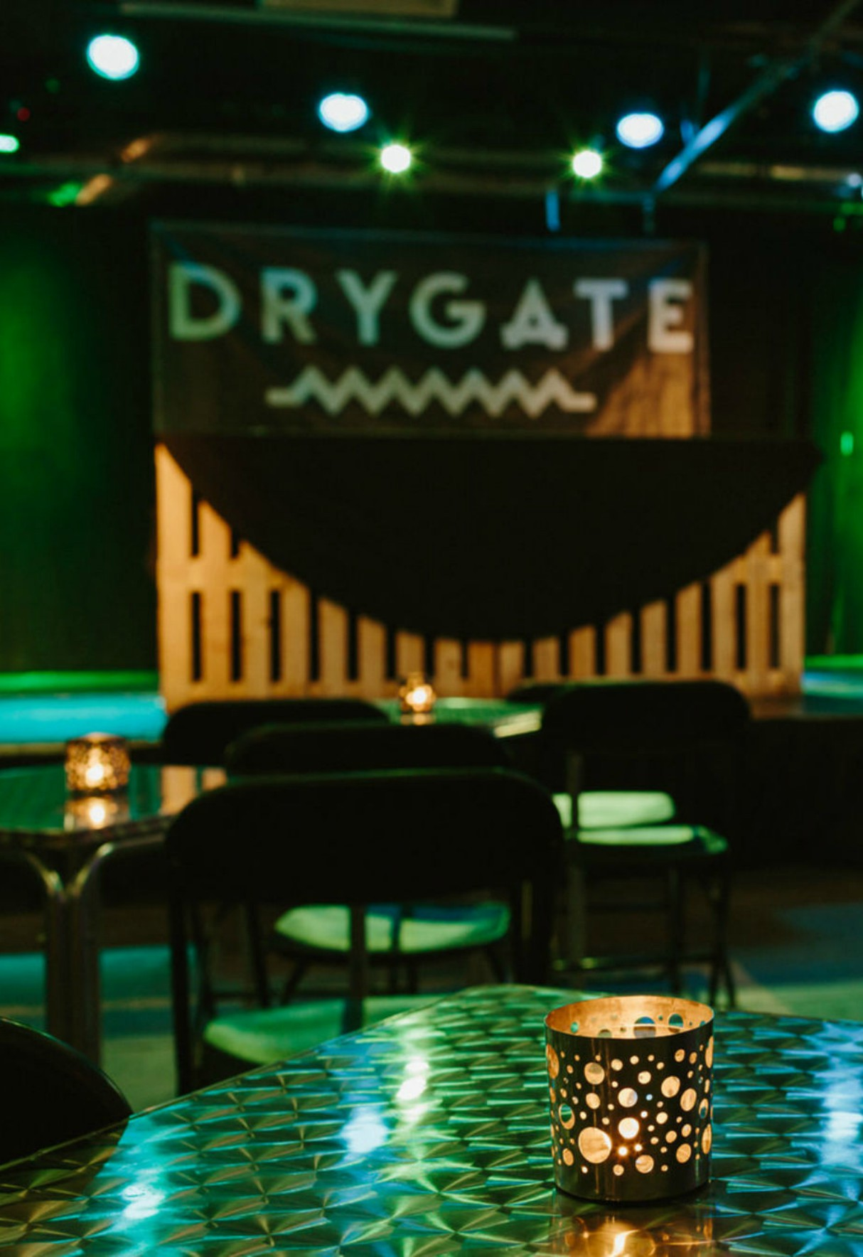Drygate Launches Virtual Festival You Can Attend from Your Living Room 2