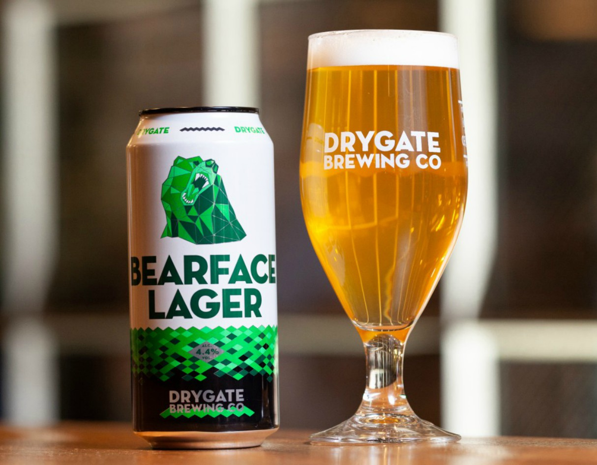 Drygate Launches Virtual Festival You Can Attend from Your Living Room 3