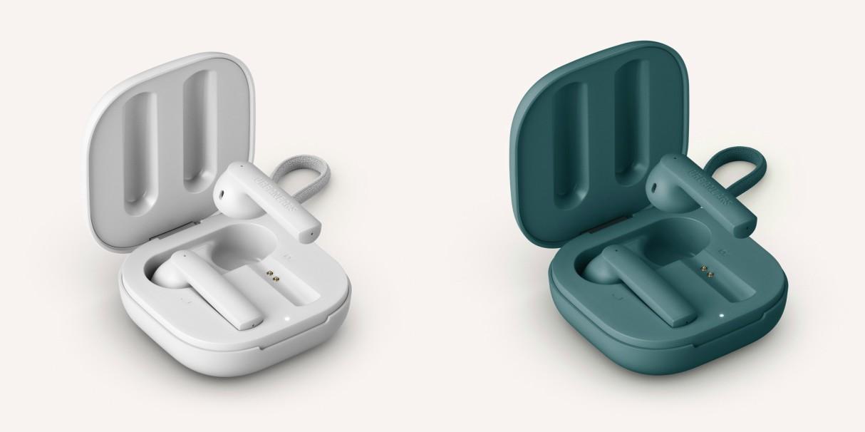 Urbanears Luma 'True Wireless' Headphones Case